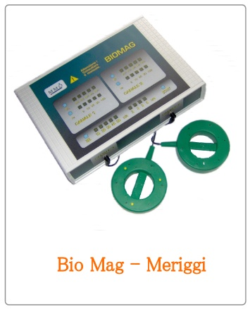 Lortopedica Vimercate MB